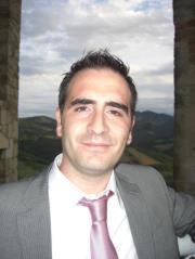 Mr. Matteo Grasso