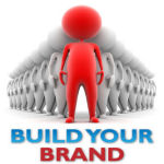 Building Your Brand with SEM Tools