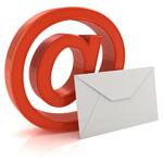 e-Mailing List