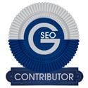 GSEO Community