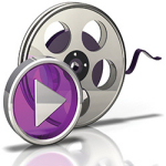Online Video More Sales