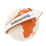 SEO Outsourcing and Tracking Results